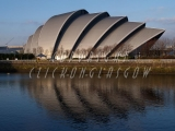 03.02.2012 Glasgow Science Park SECC Clyde Arc 398.jpg