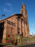 23.01.2012 Glasgow 006.jpg