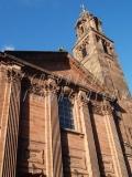 23.01.2012 Glasgow 011.jpg