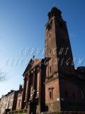 23.01.2012 Glasgow 016.jpg