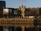 01.02.2012 Glasgow River 375.jpg