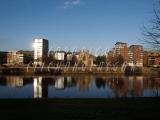 01.02.2012 Glasgow River 388.jpg
