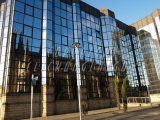 23.01.2012 Glasgow 091.jpg