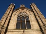 23.01.2012 Glasgow 092.jpg