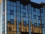 Glasgow Landmark Buildings 7 040.jpg