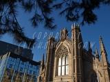 Glasgow Landmark Buildings 7 055.jpg