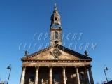 Glasgow Landmark Buildings 7 066.jpg