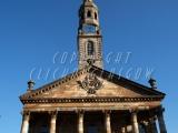 Glasgow Landmark Buildings 7 069.jpg