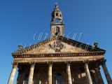 Glasgow Landmark Buildings 7 072.jpg
