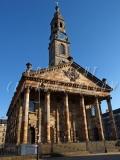 Glasgow Landmark Buildings 7 079.jpg