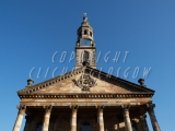 Glasgow Landmark Buildings 7 087.jpg