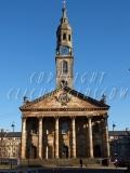 Glasgow Landmark Buildings 7 090.jpg