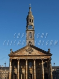 Glasgow Landmark Buildings 7 093.jpg