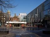 01.02.2012 Glasgow -  025.jpg