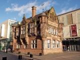 23.01.2012 Glasgow 088.jpg