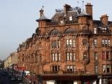 07.02.2012 Glasgow 006.jpg