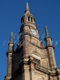 23.01.2012 Glasgow 042.jpg