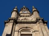 Glasgow Landmark Buildings 2 025.jpg