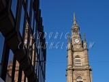 Glasgow Landmark Buildings 2 035.jpg