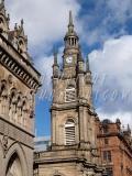 Glasgow Landmark Buildings 3 125.jpg