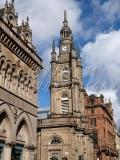 Glasgow Landmark Buildings 3 128.jpg