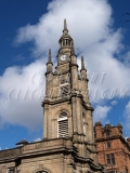 Glasgow Landmark Buildings 3 131.jpg