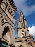 Glasgow Landmark Buildings 3 158.jpg
