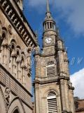 Glasgow Landmark Buildings 3 167.jpg