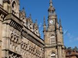 Glasgow Landmark Buildings 3 176.jpg