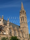 St Jude\'s Church