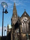Glasgow Landmark Buildings 4 111.jpg