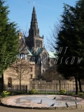 Glasgow Landmark Buildings 6 554.jpg