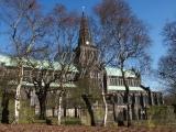 Glasgow Landmark Buildings 6 557.jpg
