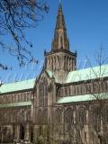 Glasgow Landmark Buildings 6 578.jpg