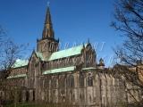 Glasgow Landmark Buildings 6 584.jpg