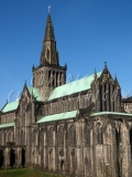 Glasgow Landmark Buildings 6 605.jpg