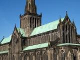 Glasgow Landmark Buildings 6 608 mod1.jpg