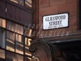 01.09.2009 Glasgow 066.jpg