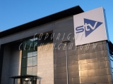 STV & Rotunda