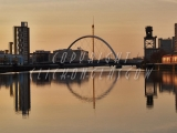 01.02.2012 Glasgow River 564 mod2.jpg