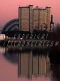 27.01.2012 Glasgow Riverside & Glenlee 128 mod1.jpg