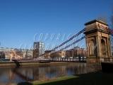 Glasgow Landmark Buildings 258.jpg