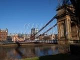 Glasgow Landmark Buildings 261.jpg
