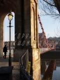 Glasgow Landmark Buildings 6 098.jpg
