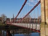 Glasgow Landmark Buildings 6 113.jpg