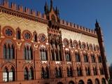 Glasgow Landmark Buildings 7 177.jpg