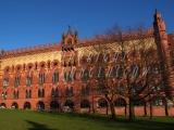 Glasgow Landmark Buildings 7 196.jpg