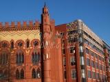 Glasgow Landmark Buildings 7 201.jpg
