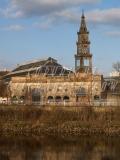 01.02.2012 Glasgow River 238.jpg