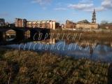 01.02.2012 Glasgow River 254.jpg